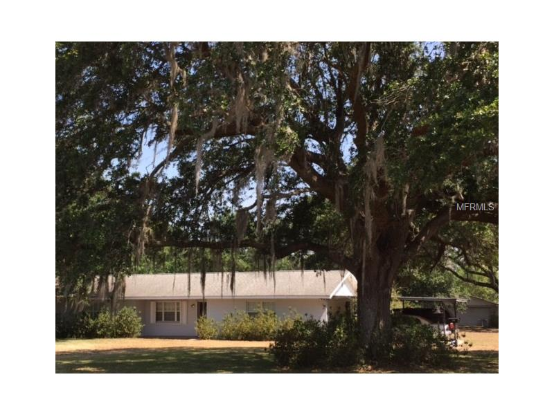 2357 STATE ROAD 66, ZOLFO SPRINGS, FL 33890