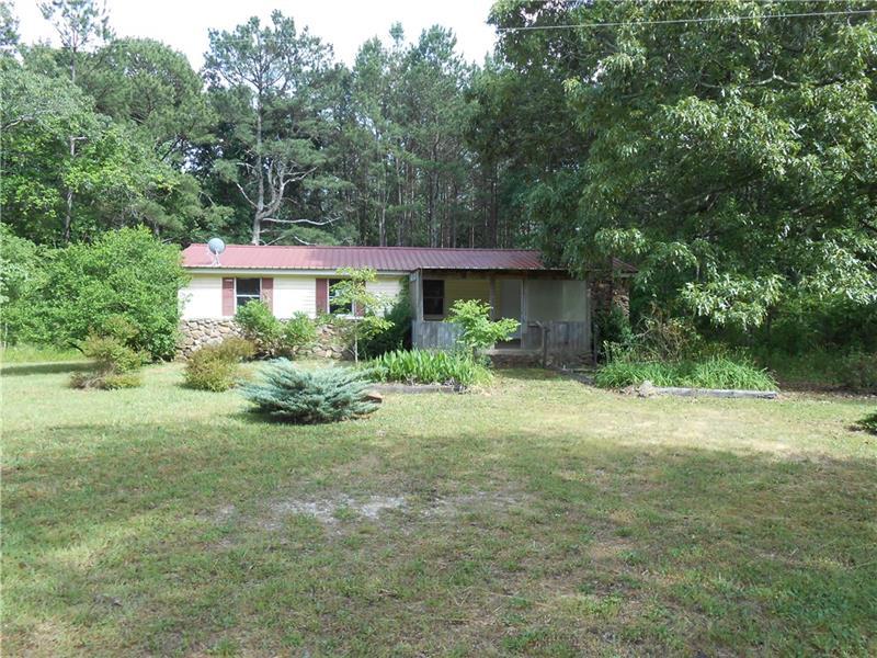 331 Harper Lane, Waco, GA 30182