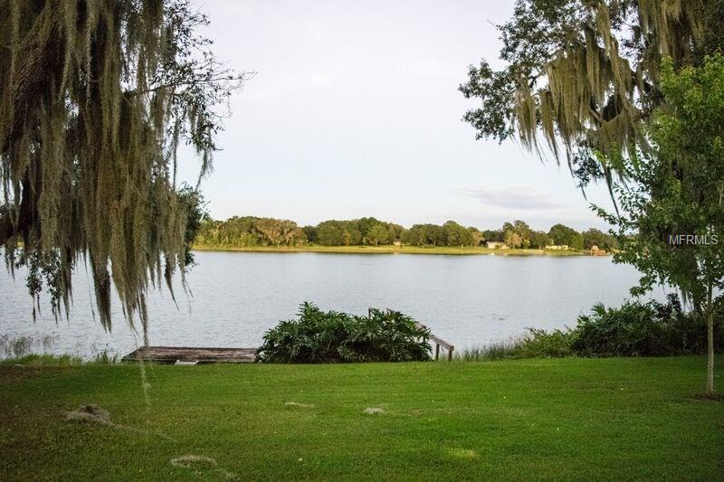 4229 S BLUFF LAKE ROAD, MASCOTTE, FL 34753