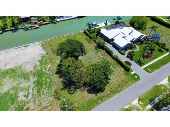 951 E. INLET 951, MARCO ISLAND, FL 34145