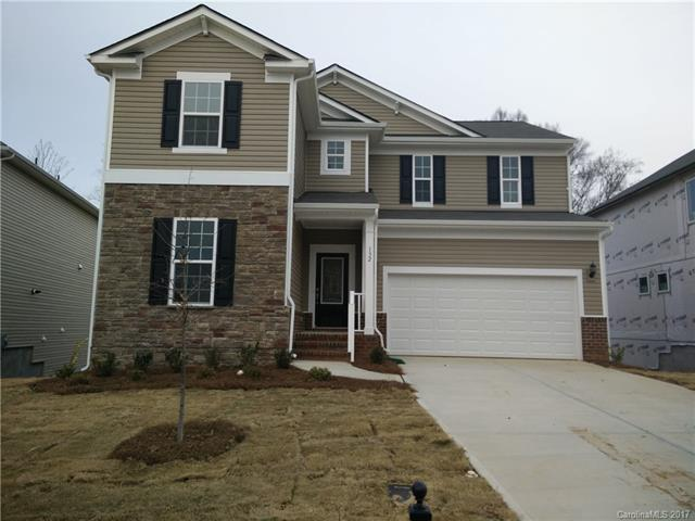 145 Farmers Folly Drive Lot #86, Mooresville, NC 28117
