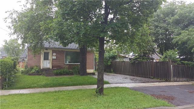 38 Boniface Ave, Toronto, ON M9W 1T6