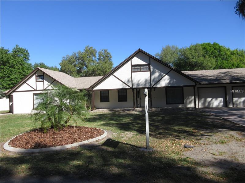 5230 SUNSET WAY S, LAKELAND, FL 33805