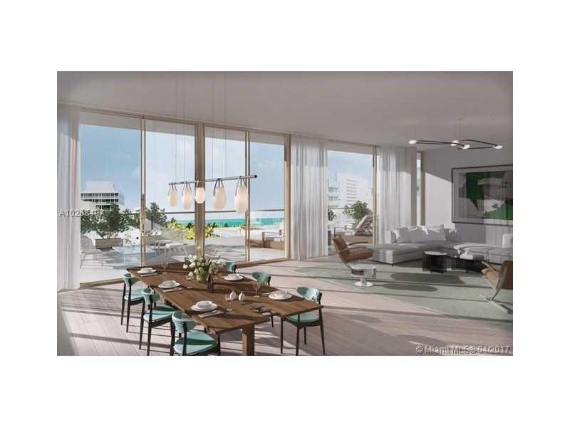 300 Collins Ave PH-ONE, Miami Beach, FL 33139