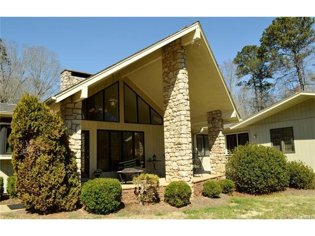 1781 Knolls Drive, Newton, NC 28658