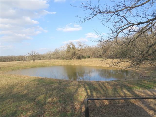 315 County Road 303Bb, Rockdale, TX 76567