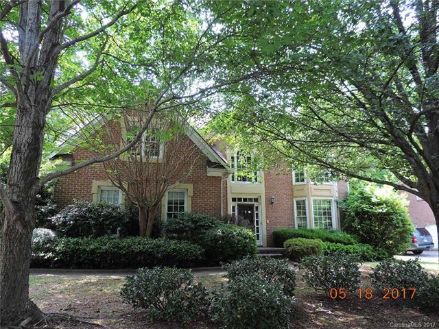 5730 Painted Fern Court, Charlotte, NC 28269