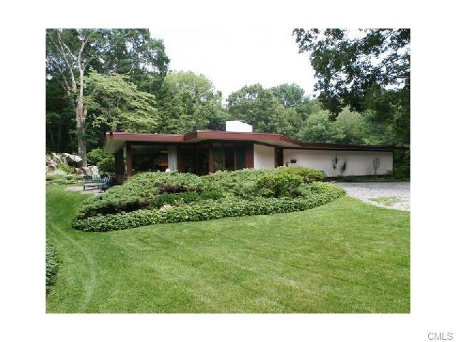 36 Saw Mill Hill Road, Ridgefield, CT 06877