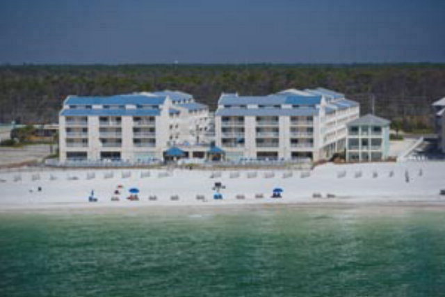 23044 Perdido Beach Blvd 312, Orange Beach, AL 36561