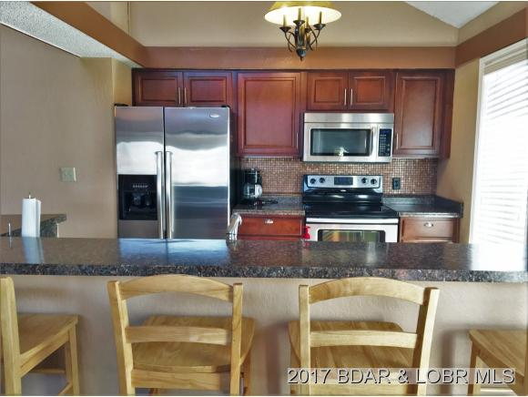 97 Lubbers Quarters, Osage Beach, MO 65065