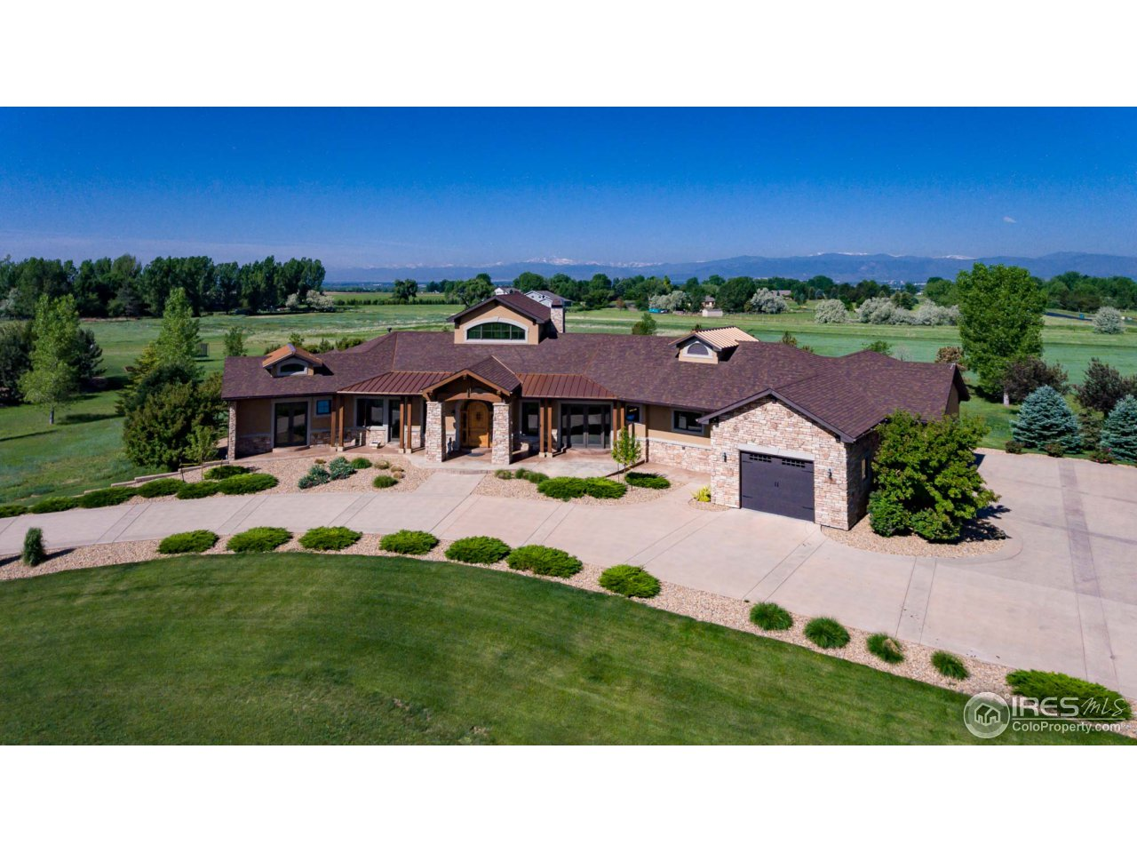 915 Riparian Way, Fort Collins, CO 80524