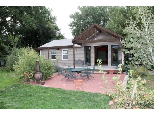 5053 Oxford Rd, Longmont, CO 80503