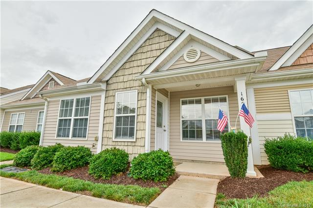 1621 Heather Chase Drive 1621, Fort Mill, SC 29707
