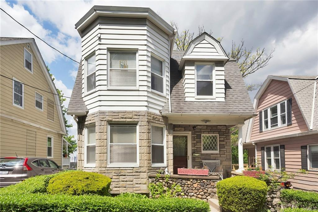 93 Grove Street, Tarrytown, NY 10591