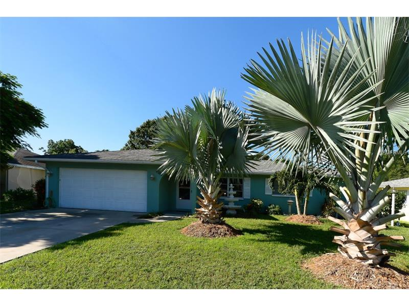 4014 FLEET LANE, SARASOTA, FL 34232