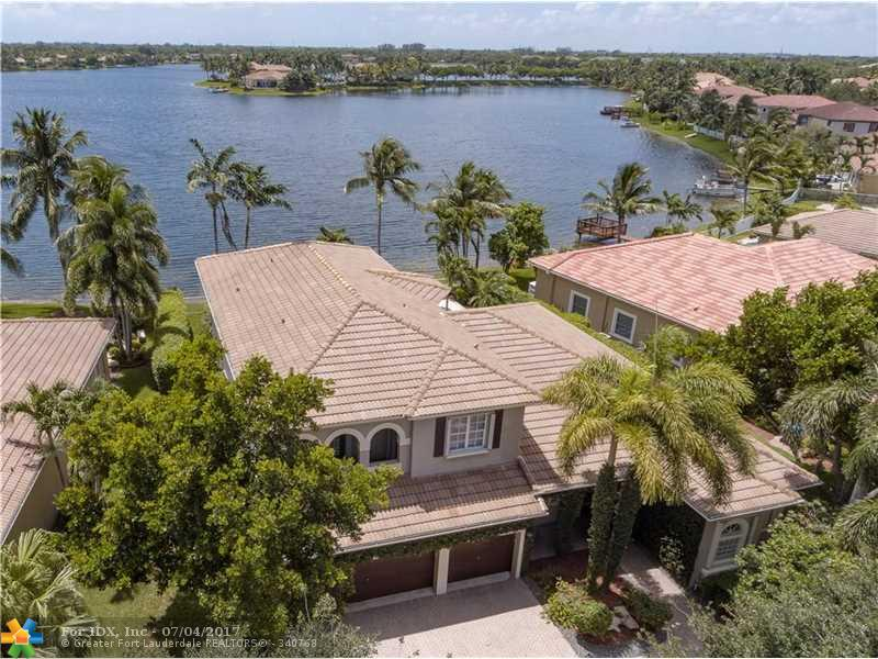 899 NW 123RD DR, Coral Springs, FL 33071