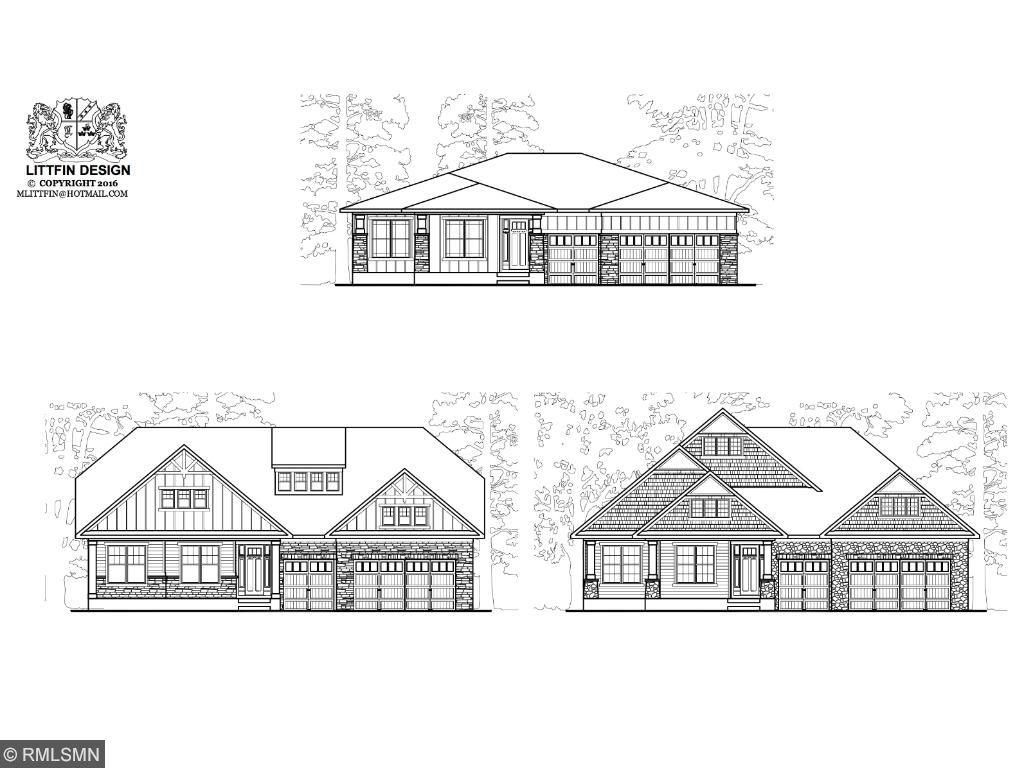 1837 white pine Court, Stillwater, MN 55082