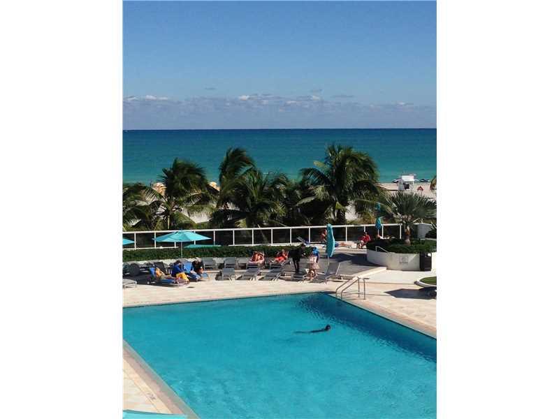 100 Lincoln Rd 440, Miami Beach, FL 33139