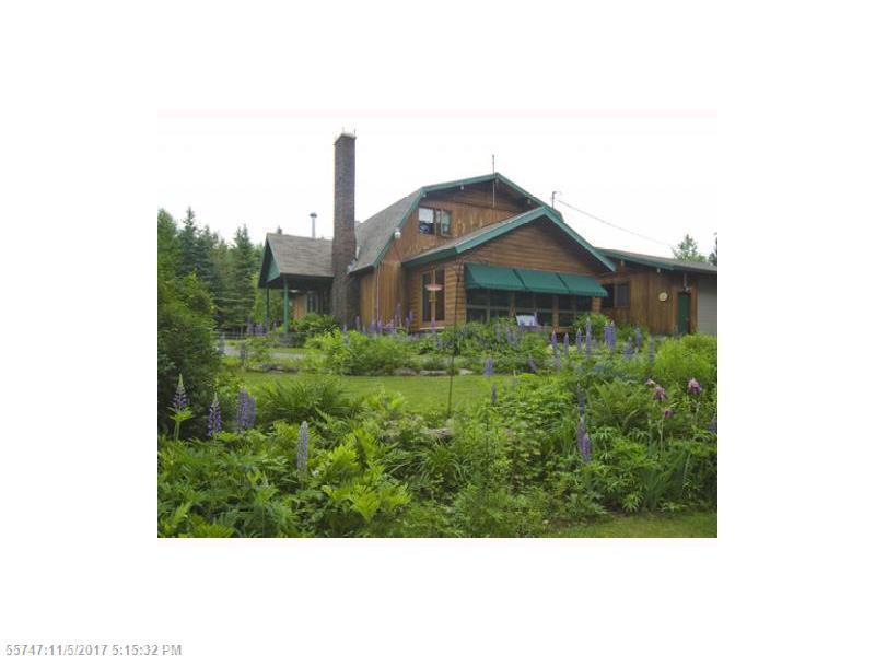 mls 1060511 greenville berkshire hathaway homeservices