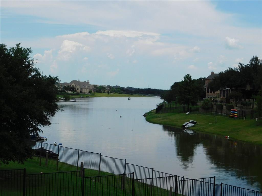 2604 Lake Cove, Highland Village, TX 75077
