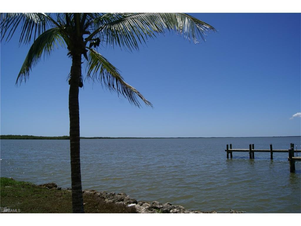 173 Lopez LN, CHOKOLOSKEE, FL 34138