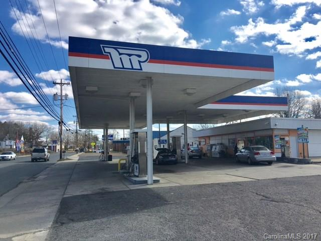 1414 E Main Street E, Albemarle, NC 28001