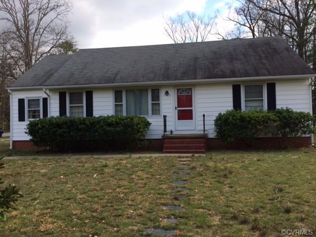 2439 Lancraft Road, Richmond, VA 23235
