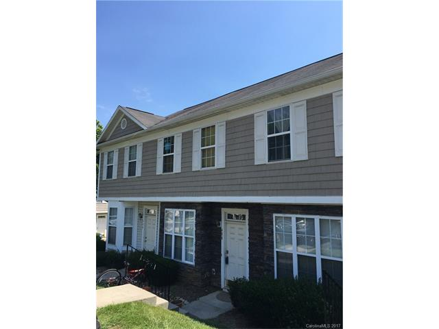 408 Goldstaff Lane, Charlotte, NC 28273