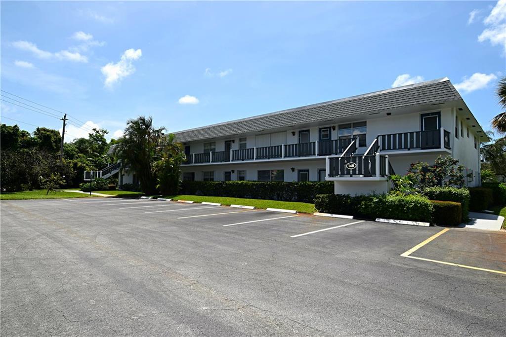 2929 SE Ocean Blvd 148-6, Stuart, FL 34996