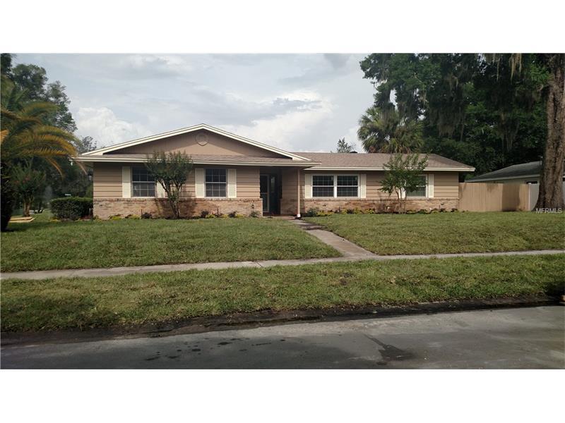 593 GREEN MEADOW COURT, MAITLAND, FL 32751