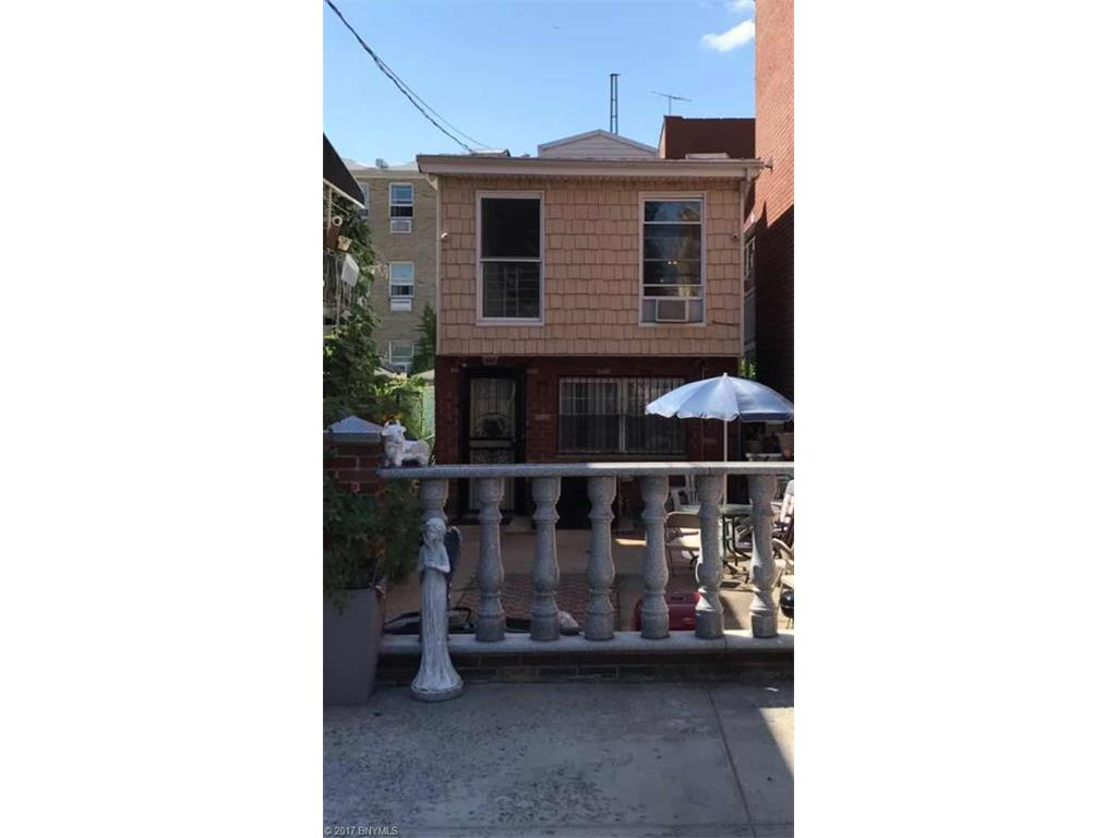 86 Bay 46 Street, Brooklyn, NY 11214