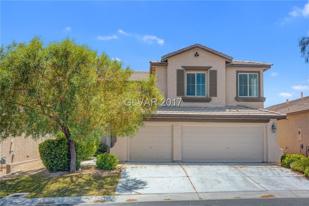 9053 WHITE EYES Avenue, Las Vegas, NV 89143