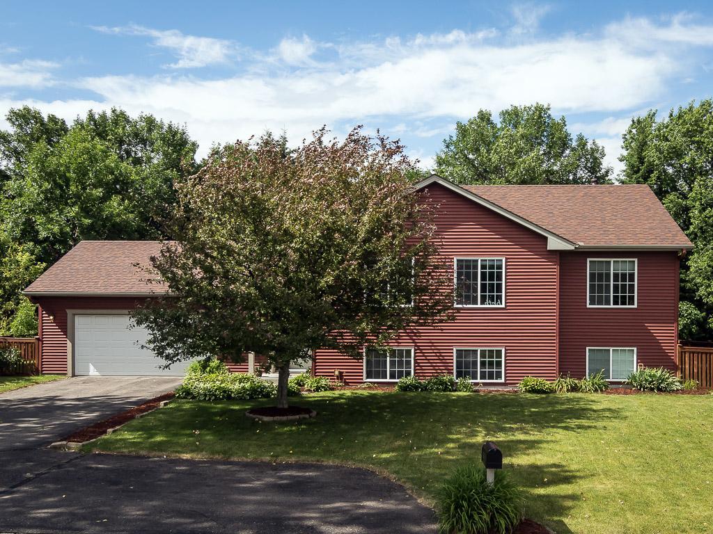16057 Harvard Drive, Lakeville, MN 55044
