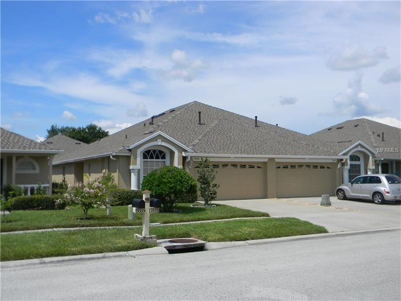 19339 HASKELL PLACE, LAND O LAKES, FL 34638