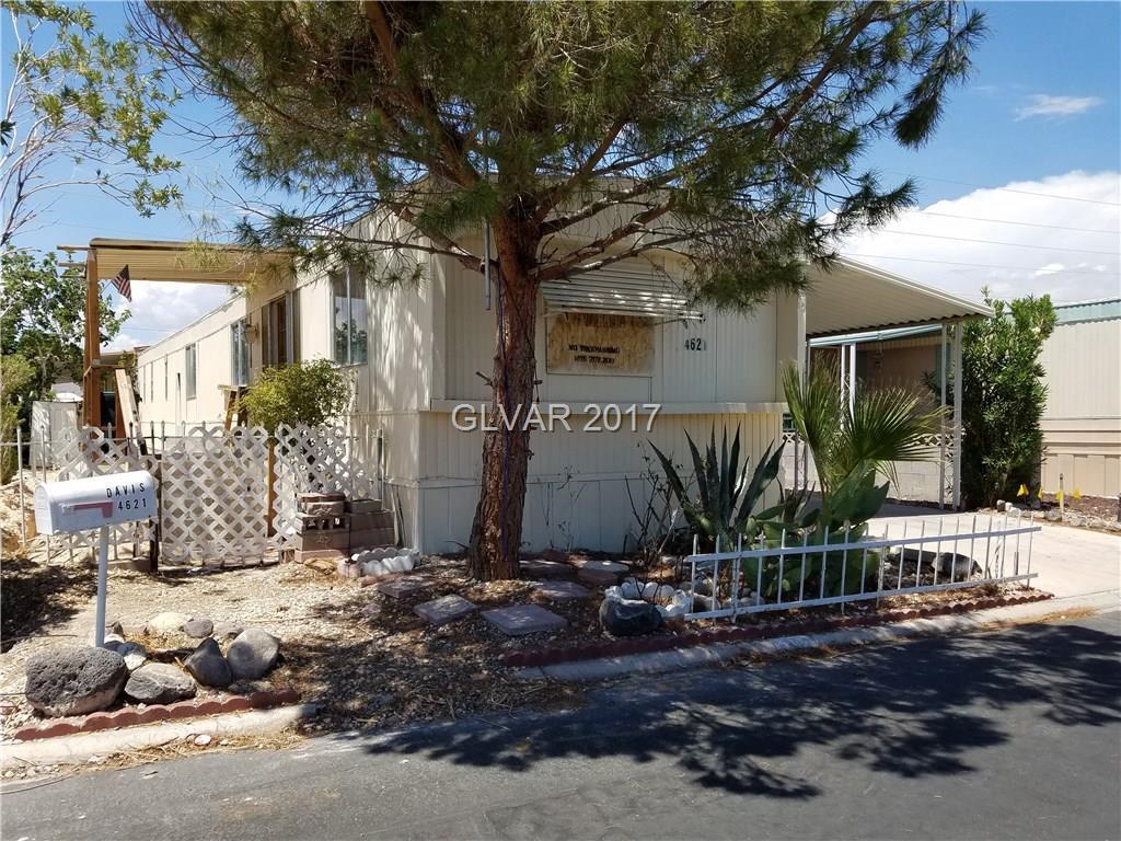4621 ROYAL RIDGE Boulevard, Las Vegas, NV 89103
