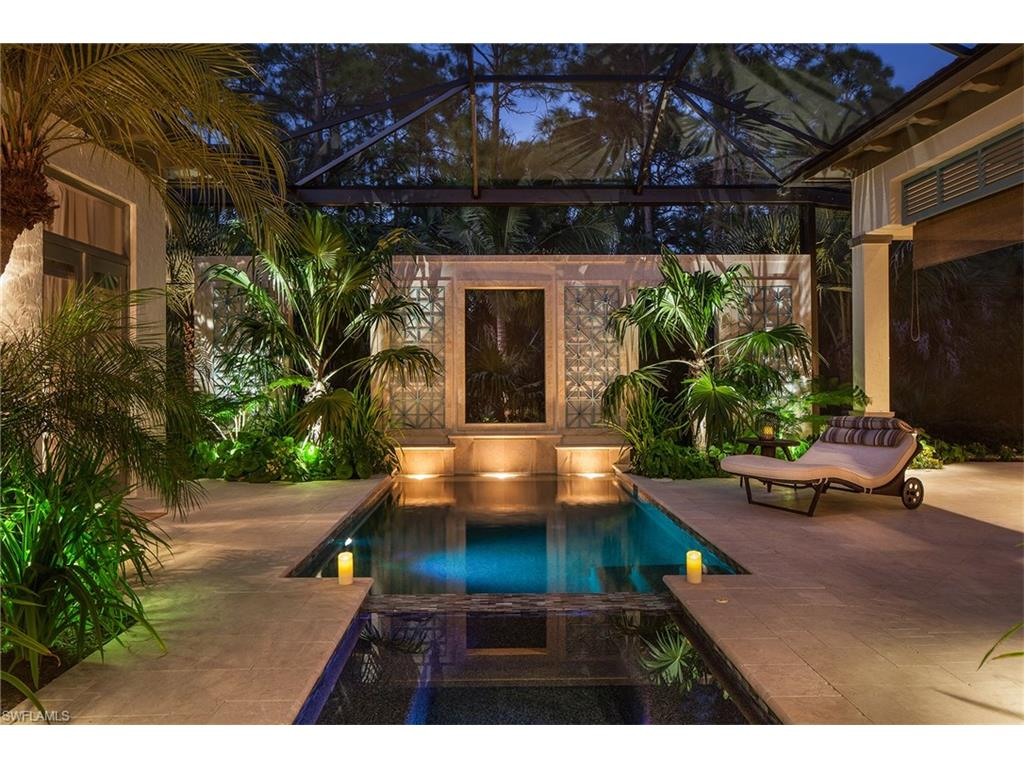7445 Martinique TER, NAPLES, FL 34113