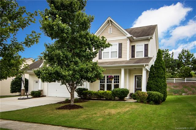 3571 Valiant Avenue SW, Concord, NC 28027