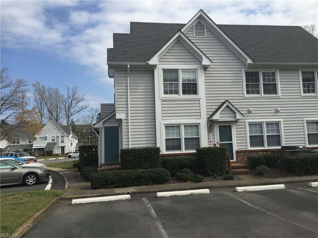 317 WIMBLEDON CHSE, Chesapeake, VA 23320