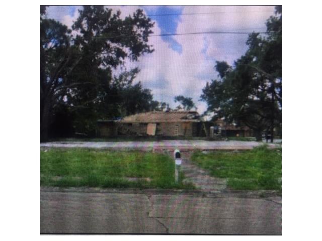 11400 PRENTISS Avenue, New Orleans, LA 70128