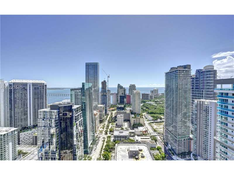 1060 BRICKELL AV 4407, Miami, FL 33131
