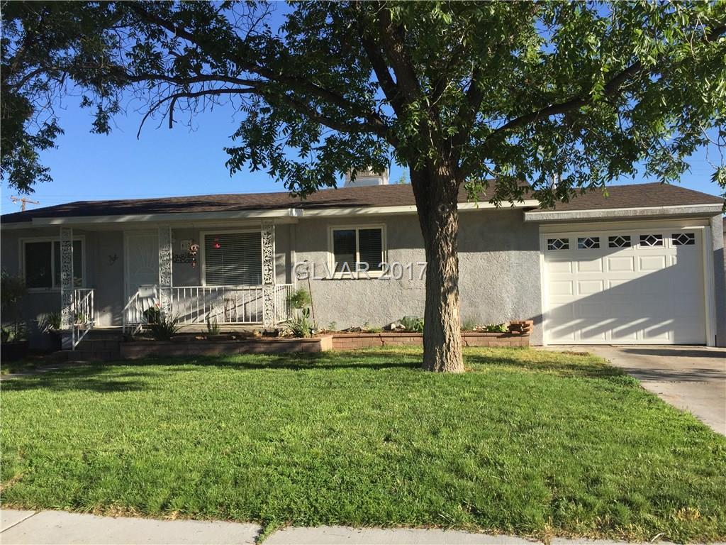 617 FIFTH Street, Boulder City, NV 89005