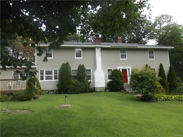 1319 Salt Point Turnpike, Pleasant Valley, NY 12569