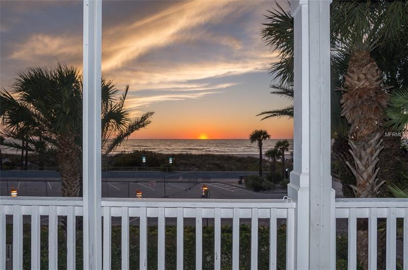 2107 GULF WAY, ST PETE BEACH, FL 33706
