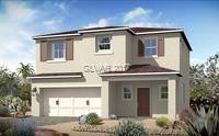 78 CASCADE RIVER Street, Las Vegas, NV 89148