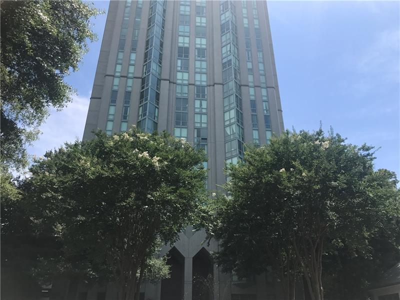 2870 NW Pharr Court South Court 408, Atlanta, GA 30305