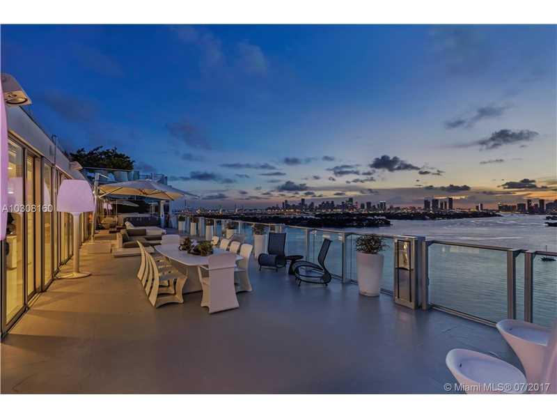 1100 West Ave TS 3, Miami Beach, FL 33139