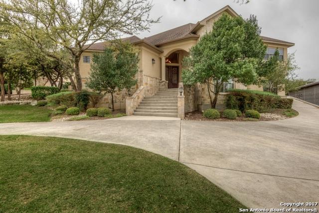 24914 Player Oaks, San Antonio, TX 78260