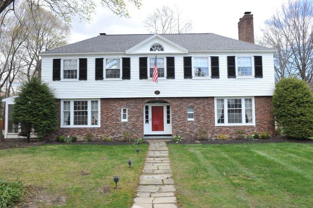 700 Fassett Road, Elmira, NY 14905