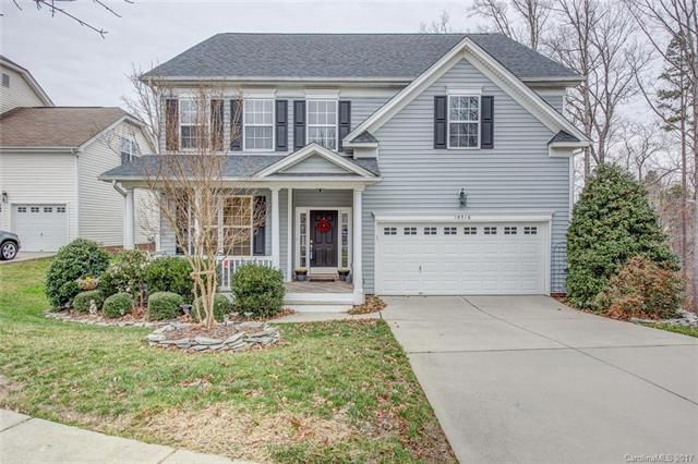 10316 Dunberry Court 91, Charlotte, NC 28214
