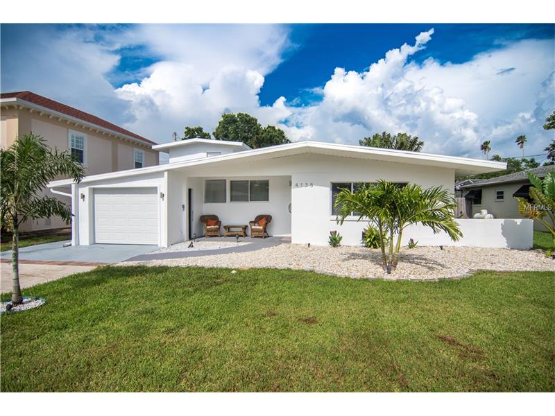 4135 HUNTINGTON STREET NE, ST PETERSBURG, FL 33703